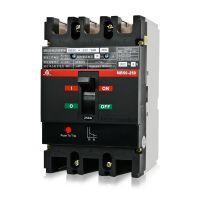 泰永长征长九MB50L系列塑壳断路器 漏电断路器 16-800 A 厂家直销