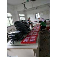 广州珺越灯箱制作出厂价