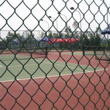 高尔夫球场围网 学校球场围网 pvc市政护栏