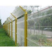 供青海养殖围栏网和西宁围栏网