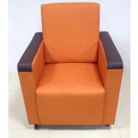 北京网吧桌椅/网吧家具/网吧沙发椅/网吧桌椅沙发