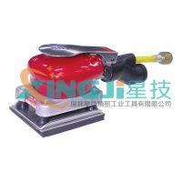 供应批发日本SHINANO信浓SI-3013气动打磨机