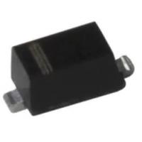SOD523封装的ESD保护二极管ESD5Z5.0T1G