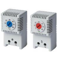 意大利ALFA Electric(阿尔法)温湿度控制器