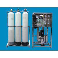 工业纯水设备|纯水设备