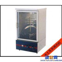 阿图什自助式烧烤机|自动式烧烤机|