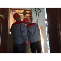 客户的选择,就是对蒂森克虏伯别墅电梯的认可!