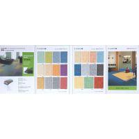 北京塑美PVC地板|SUNMER高强耐磨地板【厂家直销】