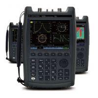 Agilent N9937A是德二手收购N9937A手持式微波频谱分析仪
