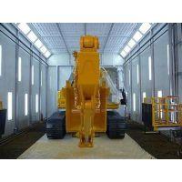 东莞银富生态环保(在线咨询),机械设备漆,机械设备漆供应商