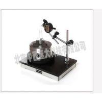 投入式水位计(全套 仪表+探头+100M线缆) 型号:TX14-DATA-5102库号:M39950