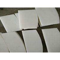 专业生产 超高分子量聚乙烯耐磨刮板,缓冲挡板
