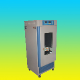 中西 生化培养箱 型号:TH48SYP 库号:M356066
