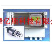 RYS-Q46D溶氧测定仪操作方法安装流程