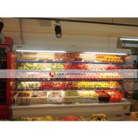 鹤壁三门峡蛋糕展示柜厂家品牌