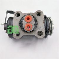 批发优质丰田中巴考斯特柯斯达后刹车分泵鼓刹制动泵47550-37111