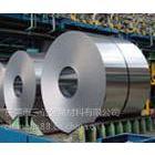 代理销售12Cr17Mn6Ni5N优质不锈钢国产进口