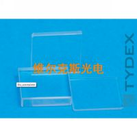 TYDEX 中国代理商 太赫兹窗片 太赫兹1/2,1/4波片 可调谐波片
