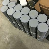 进口密封配件原材料cpvc板材耐腐蚀设备配件cpvc棒法国阿科玛/221