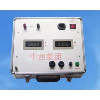 中西 可调直流电源(中西器材) 型号:ZY21-MDY库号:M404297