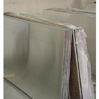 昆明不锈钢厂家,产地太原, 材质304,具有耐腐蚀性能好,在高温下不锈钢仍能保持其优良的物理机械性能