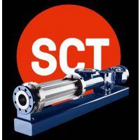 西派克钢材质单螺杆泵BN2-12