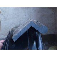 西藏桥隧用遇水膨胀止水条、遇水缓膨胀止水条1770318天然橡胶闸门橡胶密封件标准件