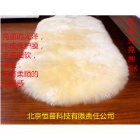 白鞣配套助剂蓬松整理剂GLK 恒普科技厂家直销