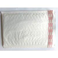 图书包装袋 防潮防水 可印刷文字 厂家大量生产中