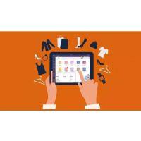 苏州管家婆|管家婆软件iShop 4.0 全新功能大解析