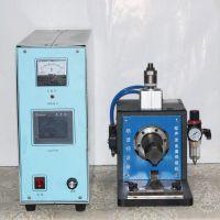 斯普特设备 SPT-25KHz 超声波金属焊接机