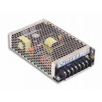 明纬电源MSP-100-3.3 MSP-100-5 MSP-100-7.5 MSP-100-12 M
