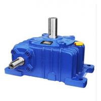 TWPX油田专用减速机、石油搅拌减速电机、可定制、杭州万杰一级代杰牌