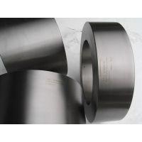强富供应E275D G7/7钢材E275D G7/7性能E275D G7/7化学成分