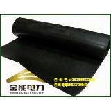 武汉市配电室绝缘胶垫厂家绝缘胶垫批发定做
