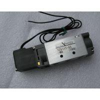 日本新时代NEW-ERA电磁阀全部型号代理推荐