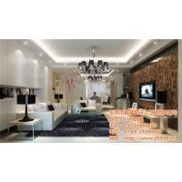 室内装修公司、长安装修公司、聚福堂装饰集团