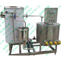 食品高温灭菌机 液态奶饮料灭菌机 食品杀菌设备 厂家