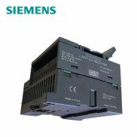 西门子PLC S7-200CN CPU224 6ES7214-1AD23-0XB8 14输入/10输