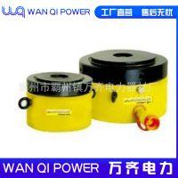 CLP系列单作用 重载液压油缸CLP602液压油缸CLP1002