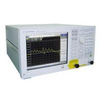 二手8358A网络分析仪-安捷伦9G网络分析仪
