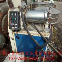 出售二手 15L卧式砂磨机供应商