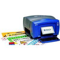 打印机进口免3C/CCC目录外鉴定