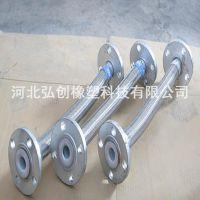 厂家直销多规格不锈钢 316 金属软管/波纹/包塑金属软管