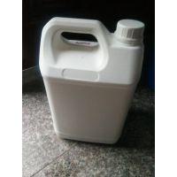 高温油浴二甲基硅油 100cs201甲油 低粘度耐温硅油厂家