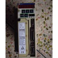 供应力士乐Rexroth/DMD01.1-W082N伺服驱动器