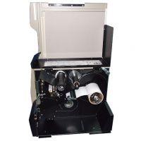 福州供应斑马110Xi4打印机