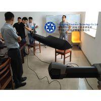 深圳汽车三维扫描3D扫描画图抄数设计