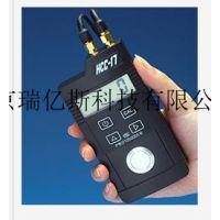 超声波测厚仪BEH-42厂家直销如何使用