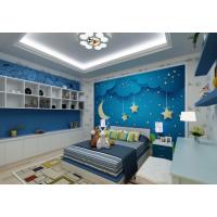 加盟安徽室美E家全屋整装 让您的事业一片光明!